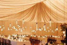 Simple and elegant weddings/Bodas simples y elegantes