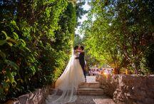 Γάμος!!!! / Τι ρομαντικό!!!!!