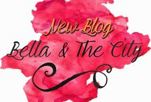 Bella And The City | The Blog / Bella And The City // For motivation, connection, engagement, inspiration, blogging, fun and exclusives over at my lifestyle blog.