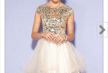 Gala jurken ❤️