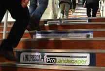FutureScape 2016