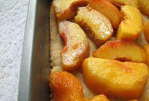 Fruiti-licious
