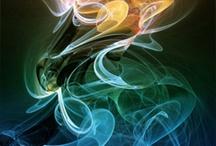 ART - smokey art / stoned heavy for smoked art!!