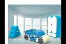 bebek odası, bebek beşik modelleri / bebek odası tasarımları, bebek odası dekorasyon, bebek odası, bebek odası takımları, bebek odası mobilyaları, bebek beşik, beşik modelleri, bebek beşikleri, modern bebek beşik, bebek oda takımları, modern bebek beşik, bebek beşik modelleri.