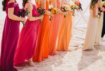 Weddingness / by Refinnej Tweed