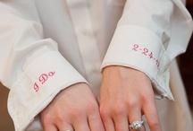 Someday / Wedding Ideas / by Megan May
