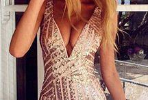 Online Cheap Dresses / Online Cheap Dresses