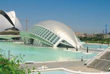 Spanien Sprachreisen