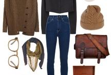 Fashion&stile