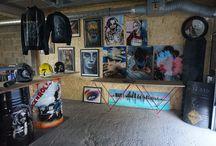 Atelier Mart Custom