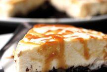 Cakes / Cakes, Cupcakes, Cakepops