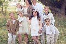 Photography-Family