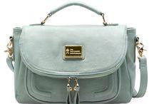 Bags & Bags