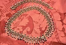 Necklaces Bracelets Blackamoors