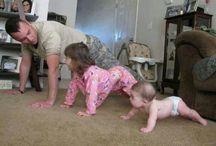 Family are to Cherish