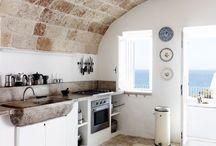 my airbnb house plaka greece