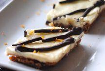 Gluten Free Recipes / by Tanya Schroeder @lemonsforlulu.com