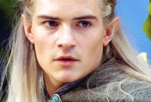 Pán prsteňov - Hobbit