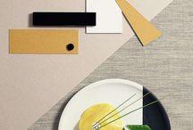 gastronomy-architecture