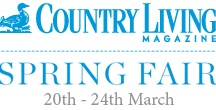 Country Living Spring Fair / Stalls I liked at the fair 2013, 2015