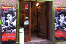 140Gr - Via Asproni (Sassari, Italy) / Pin selezionati dal punto vendita (via Giorgio Asproni 8, Sassari). Piatti, ricette e tanto altro. Seguici e condividi. / Pin selected from point Corte Santa Maria point of sale (via Giorgio Asproni 8, Sassari). Our dishes, recipes and many more. Follow us and share