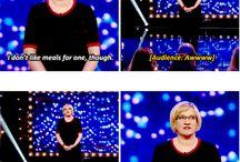 British jokes