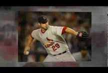 Paypal 18$ Cheap Wholesale replica MLB St.Louis Cardinals Chris Carpenter home Game Jersey 29 Grey