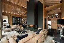 Style: Chalet