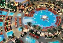 Vegas!!!! Love it / by Shalanna Layne