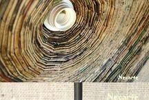 papierové trubičky