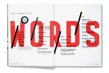 TypographyDesign