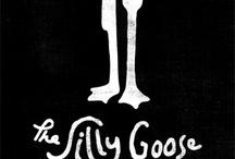 Logo iconique à double sens
