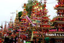 visit bengkulu