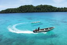 Weh Island Aceh - Indonesia