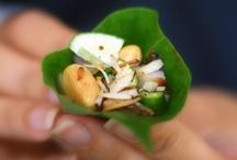 Vietnamese ~ Thai ~ Asian Food