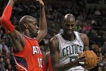 Sport - US - Basketball
