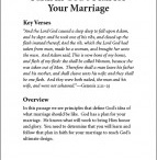 Young Couples Class / by Annette Dailey