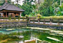 7 destinaţii exotice şi de ce să le alegi în 2015
