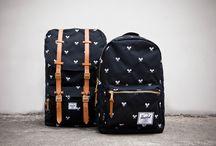 ~bag~