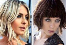 Γυναικεία Κουρέματα / Οι έμπειροι Κουπέρ του δικτύου iLikeBeauty.Gr είναι στη διάθεσή σας για να προτείνουν το κούρεμα που ταιριάζει στο δικό σας πρόσωπο και τρόπο ζωής. Για να κλείστε ραντεβού μαζί τους, χρησιμοποιήστε τη Μηχανή Αναζήτησης του iLikeBeauty.Gr – Online Beauty Booking & Shopping και κάντε κράτηση online, όλο το 24ωρο!