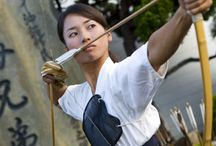 Japanese Culture / 日本の文化に関するボードです。 Board about Japanese Culture. / by Re-Discover Japan