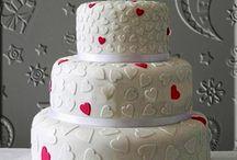 torta de novias