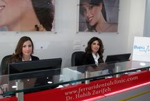 Veneers Beirut Lebanon best dentist for Hollywood smile cosmetic dentistry Dr.Habib Zarifeh / Hollywood smile veneers Lumineers Beirut Lebanon number one dentist and dental clinic ISO 9001 by Dr.HAbib Zarifeh the Laser dentistry few specialist in Lebanon. CALL US NO: +96170567444 (WhatsApp...) Http://www.hollywoodsmilecost.wordpress.com http://www.hollywoodsmilebeirutlebanon.com http://www.youtube.com/beiruthollywoodsmile http://www.facebook.com/hollywoodsmilelebanon http://www.linkedin.com/in/hollywoodsmile