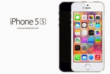 iPhone / Harga iphone 5c, 5s gold dan Harga iPhone 6 di indonesia