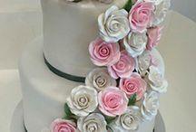 Wedding, Engagement and Romance