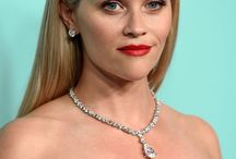 Reese Witherspoon ♡ Actress