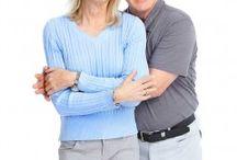 Southbank Studios: Couples