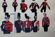 Things to Wear / http://seragammarchingband.com/ - http://jualdrumband.ga/