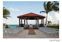 Jennings King | Destination Weddings