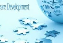 Custom Software Development Company / Spaculus offers Best Custom Software Development Services as per the requirement and business needs. Contact Us today for Free consultation & discussion!